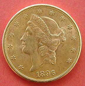 20dollar1896USAa